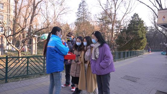 寒冬已至温情不减,淘宝直播APP联合饿了么开启冬季送暖公益活动