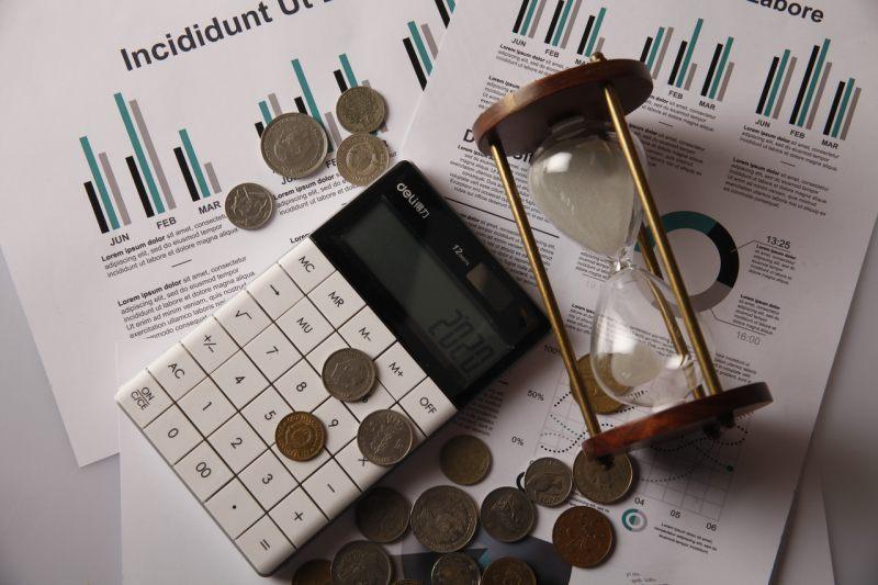 财政部修订保险合同指引:挤压保费收入 抑制保险公司盲目扩大规模的短期冲动