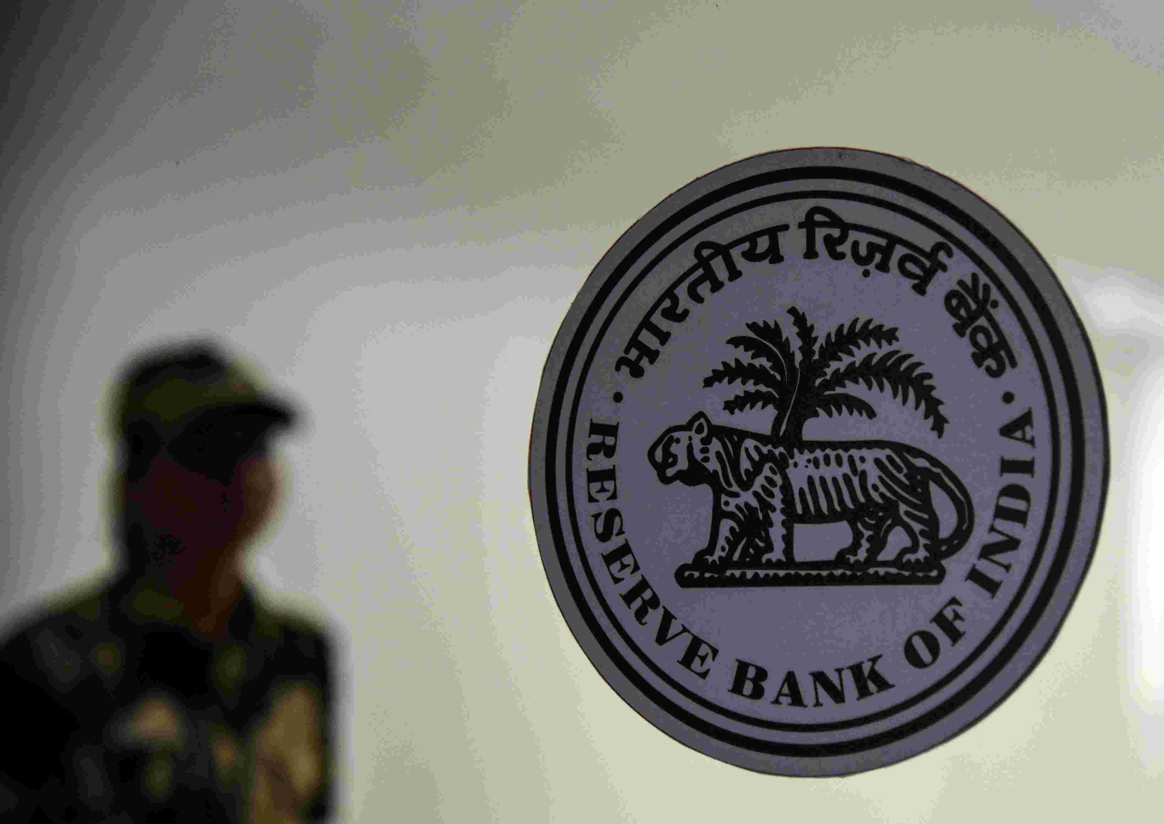 新华财经|印度央行警示非法数字借贷平台风险