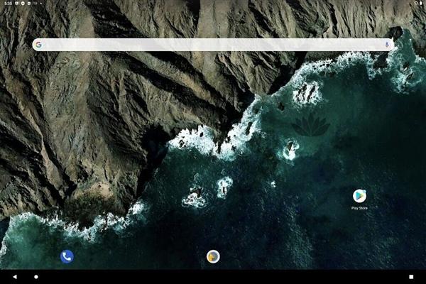 电银付小盟主(dianyinzhifu.com):Android 11跑上x86 PC了:2G内存老爷机无压力 第1张