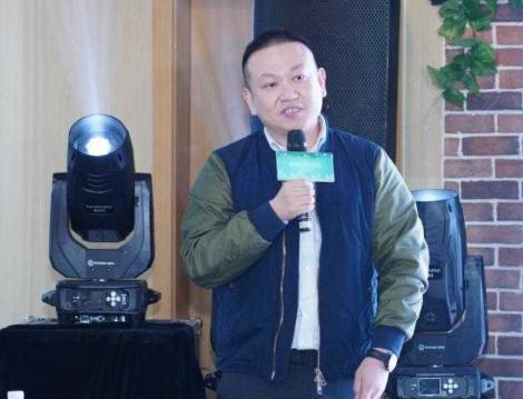 电银付官网(dianyinzhifu.com):建信住房&乐乎公寓共启杭州都会租赁行业沙龙