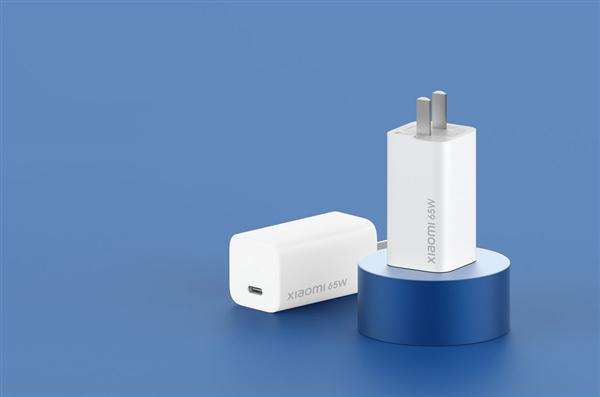 电银付app下载(dianyinzhifu.com):苹果之后 小米11也宣布不送充电器了!雷军这样注释 第4张