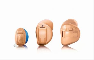 电银付官网(dianyinzhifu.com):优利康推出基于机械学习的DX定制助听器