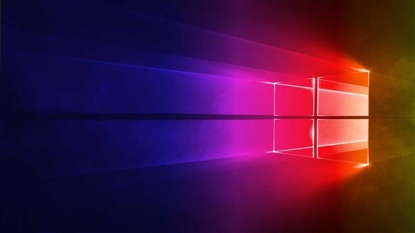 usdt无需实名交易(caibao.it):Windows 10重大Bug无故删除密码 微软已修复 第1张