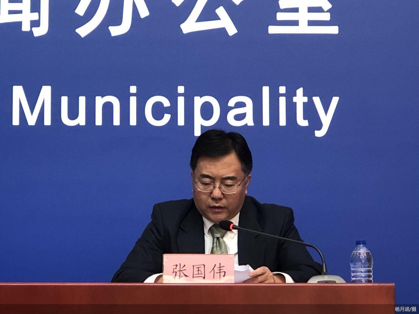 usdt第三方支付(caibao.it):北京明年将供应集租房5000套,解决新市民等过渡性需求 第1张