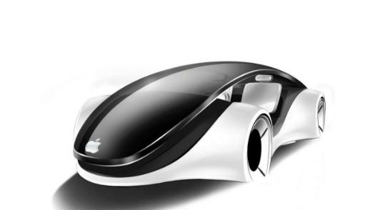 电银付使用教程(dianyinzhifu.com):最靠谱苹果爆料分析师郭明�Z:Apple car最早也要2025年