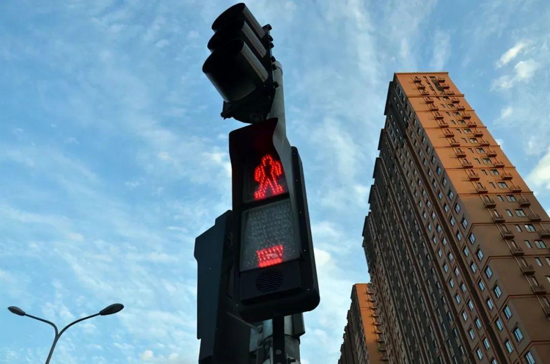电银付pos机(dianyinzhifu.com):2021年6大楼市好消息