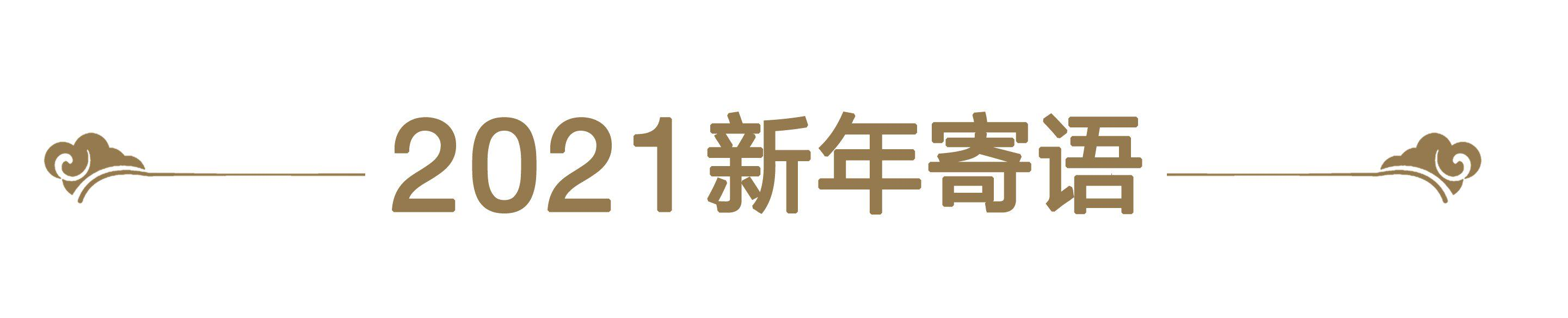 usdt钱包支付(caibao.it):新华保险李全:穿越周期 一起向前 第1张