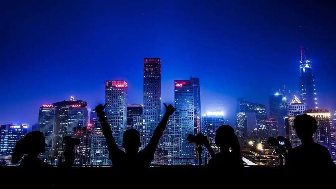 电银付免费激活码(dianyinzhifu.com):2021年新规正式实行,房地产6大转变,买房卖房都要清晰 第6张