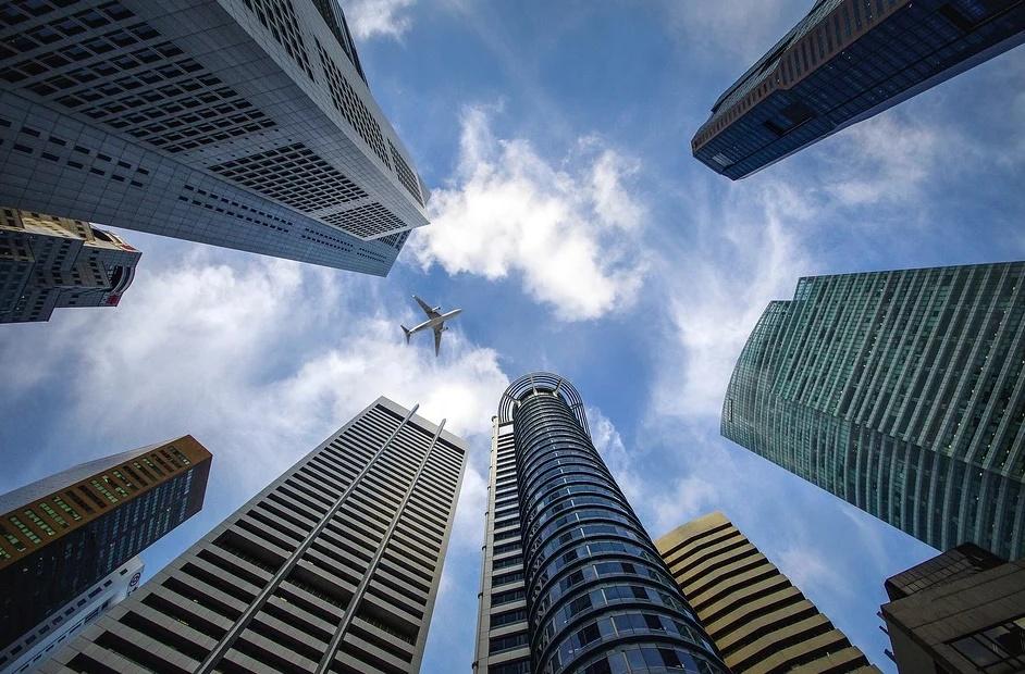 """电银付app使用教程(www.dianyinzhifu.com):""""房贷新规""""来了 地产高杠杆还有路可以走吗? 第1张"""