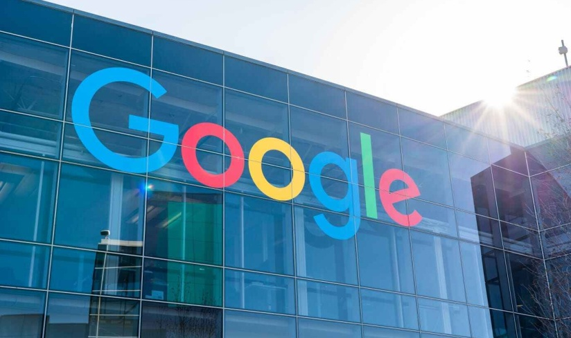 电银付小盟主(www.dianyinzhifu.com):谷歌被反垄断诉讼后,美国互联网会再度繁荣吗? 第2张