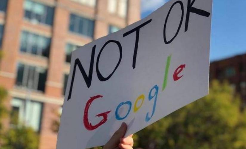 电银付小盟主(www.dianyinzhifu.com):谷歌被反垄断诉讼后,美国互联网会再度繁荣吗? 第3张