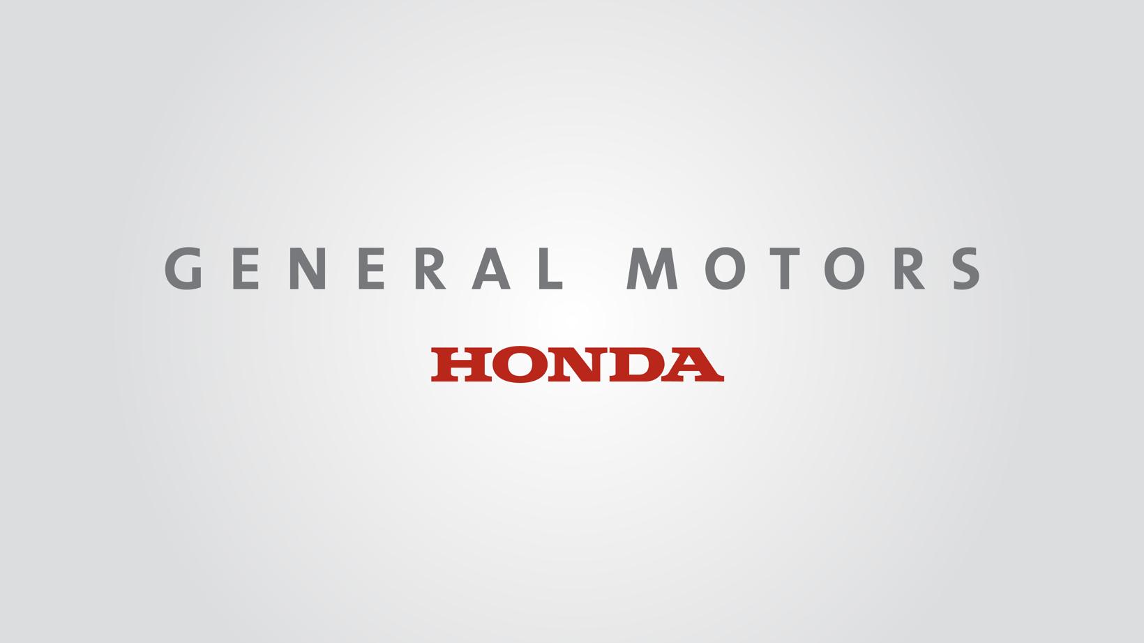 用usdt充值(www.6allbet.com):通用将在墨西哥为本田生产电动车,新车搭载Ultium电池