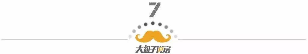 usdt钱包(www.caibao.it):从万万级房产的成交量,看中国都会的财富排名 第14张