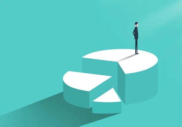 股东连番减持!天目湖前三季扣非净利下挫85% 募投项目进展不及预期丨公司汇