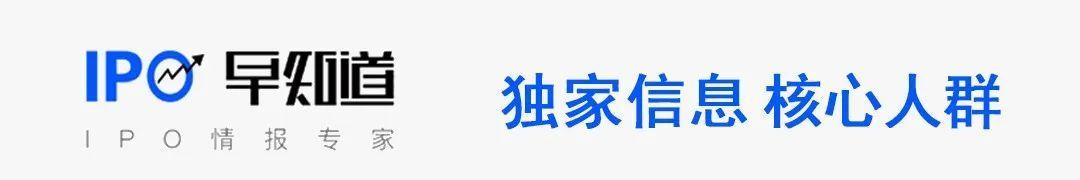 昭衍新药今日于港股上市:开盘股价破发,市值约380亿港元