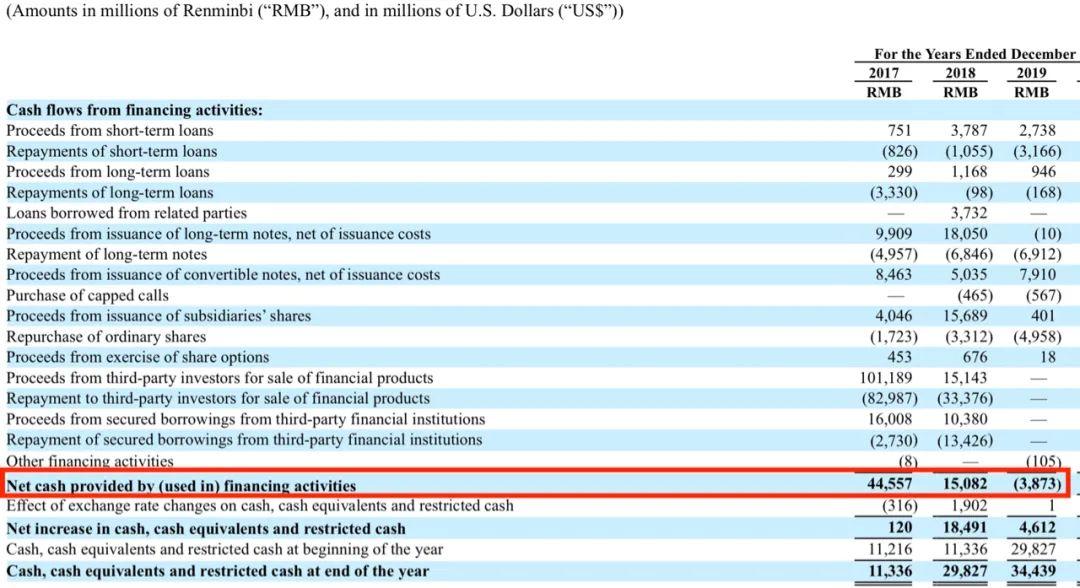 """100泰铢等于多少人民币图片百度和微软前后脚下场造车,从财务角度来""""称个重"""""""