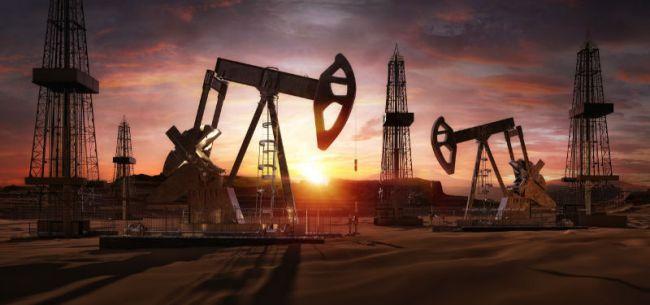 国际原油转跌:国内成品油价格将迎年内首降,下轮上调概率较大
