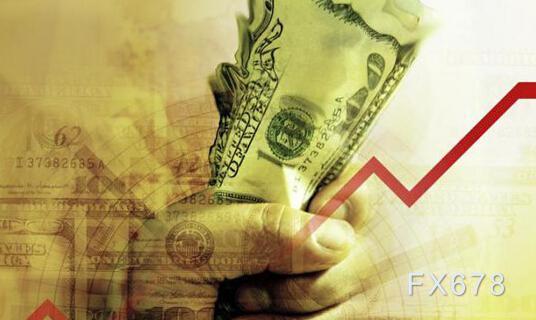 美国3月非农就业人数料强劲增长,未来或每月增ξ加70万