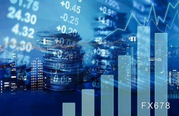 华尔街财报季揭幕:为股市创新高寻支撑