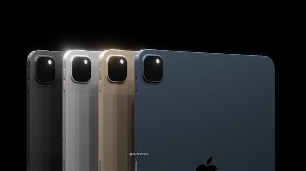 Siri透露苹果发布会日期:4月20日,新一代的iPad将亮相