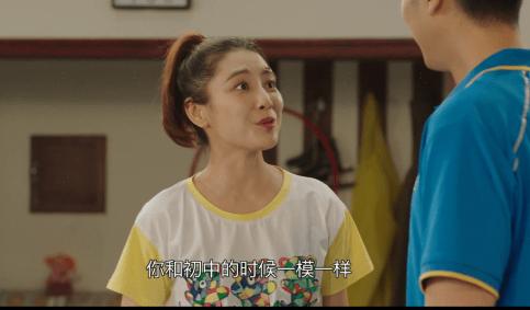 """达达集团京东到家4.15周年庆短片:""""我爱我家,我爱到家"""""""
