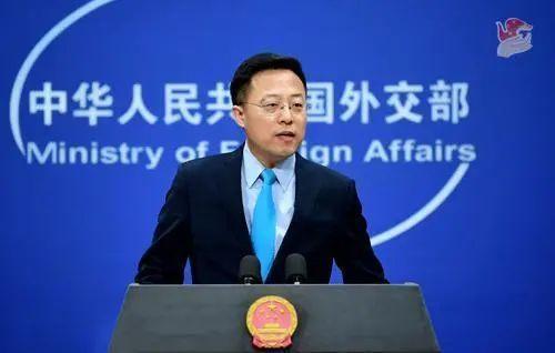美国两位政府高官的最新表态,应引起中国人的警惕