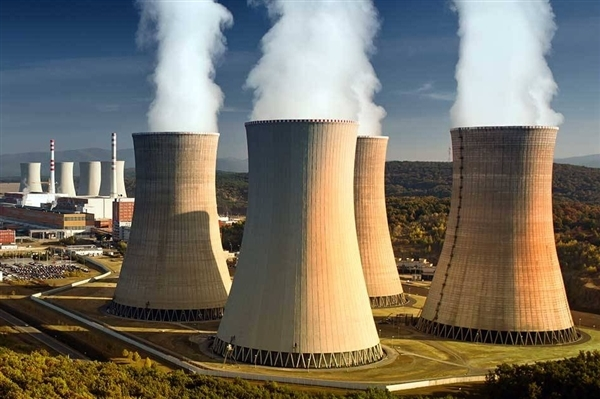 日本官员回应为何拒喝核废水 官方回应难掩虚伪本质!