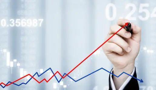 收评:三大指数弱势盘整,两市量能萎缩,三大主线深挖机构性机会