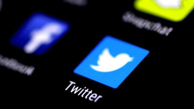 """防控几乎""""失守"""",外媒曝:印度政府要求推特平台删除批评疫情应对的数十条推文"""