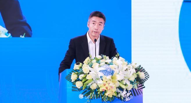 中信建投经纪业务管理委员会委员 梁峻