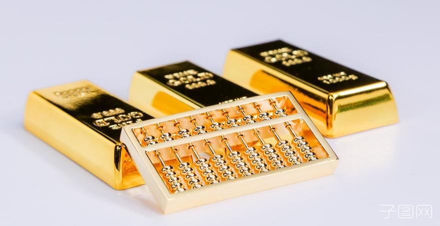 两大黄金消费国需求持续飙升,金市强势复苏?