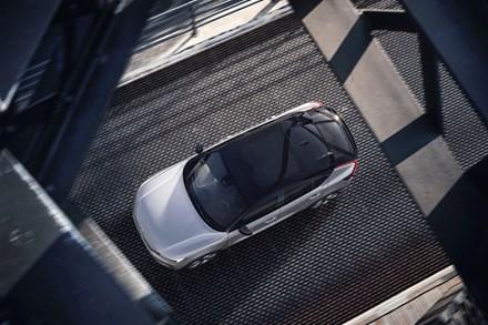 沃尔沃汽车5月全球销量同比大涨43%  XC40畅销逾2万辆