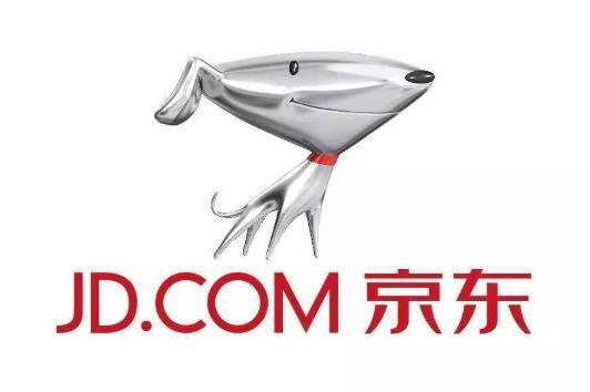京东618大促数据亮眼 京东集团-SW(09618.HK)放量走高曾涨近5%