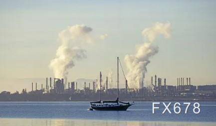 原油交易提醒:多重利好因素,唱多声音不绝于耳,油价还要大涨?