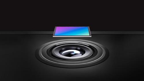 研究机构:3D传感器市场2023年将恢复高速增长