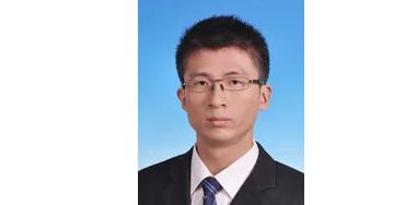 34岁的他拟任正县级领导,16岁上大学