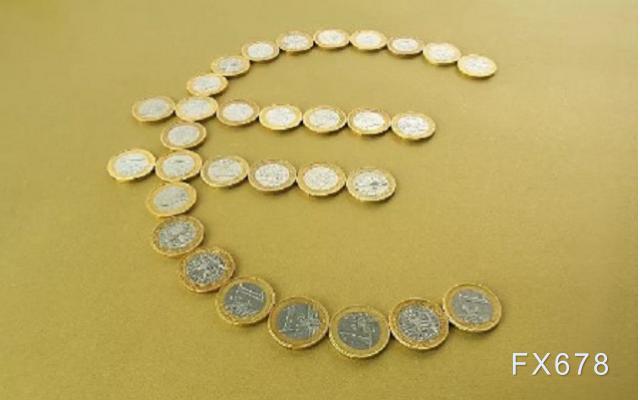法巴预测下半年欧元进入熊市,年底或跌至1.17