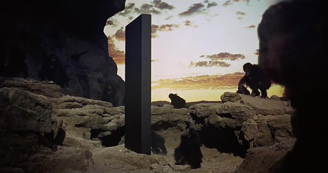 """维珍创始人计划7月11日飞往太空!美国多地神秘巨石也曾上演""""飞向太空"""""""
