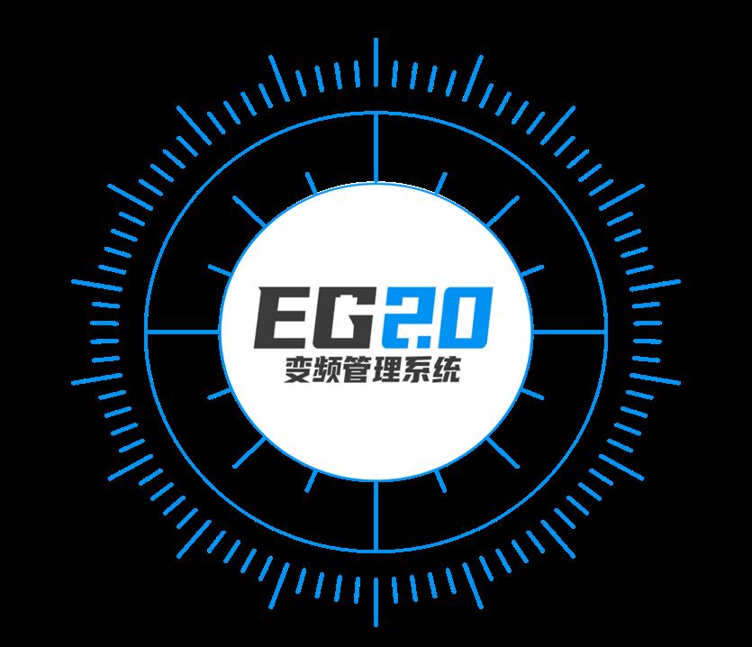 锂电技术新革命,新日保6用10刷新行业记录