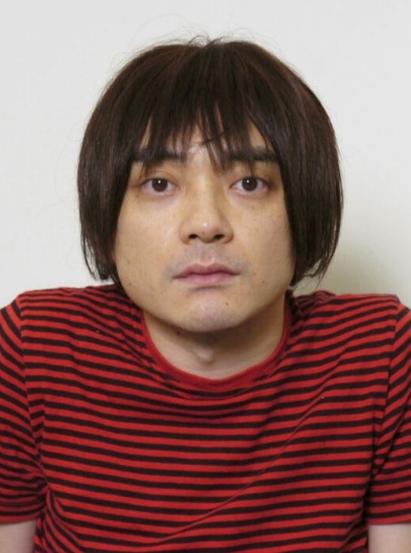 东京奥运会开幕式作曲者人品受质疑,日本争议要不要换人