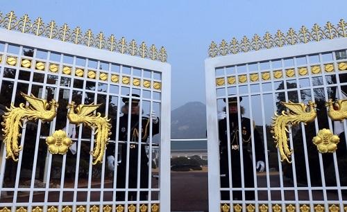 韩媒:文在寅借东京奥运会访日能不能成行 青瓦台放话说言之过早