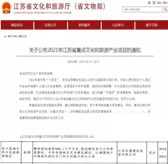 中传华夏:以服务实体经济为初心,推动经济高质量发展