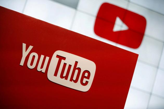 YouTube推出打赏功能协助内容变现