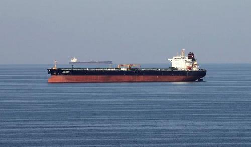路透:伊朗不搭理美国 美方急眼声称要对中国与伊朗石油买卖下手破坏
