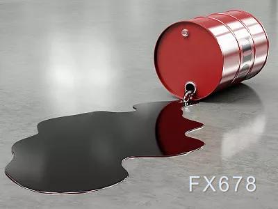 7月28日美原油交易策略:多空对峙,等待EIA数据破局