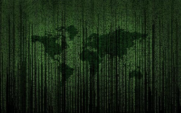 搞瘫美国最大燃油管道的黑客软件卷土重来:性能再升级