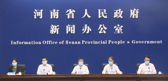 河南受灾保险理赔初步估损114.49亿元 车险估损63.9亿元