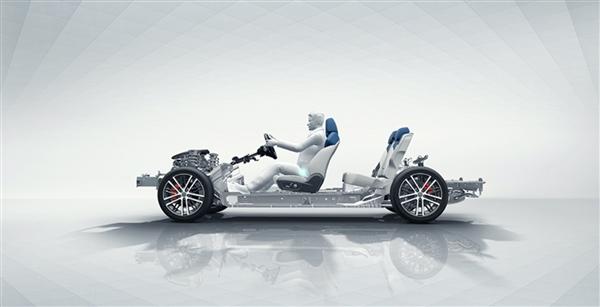 博世、大陆侧目!全球两大汽车零部件供应商宣布合并