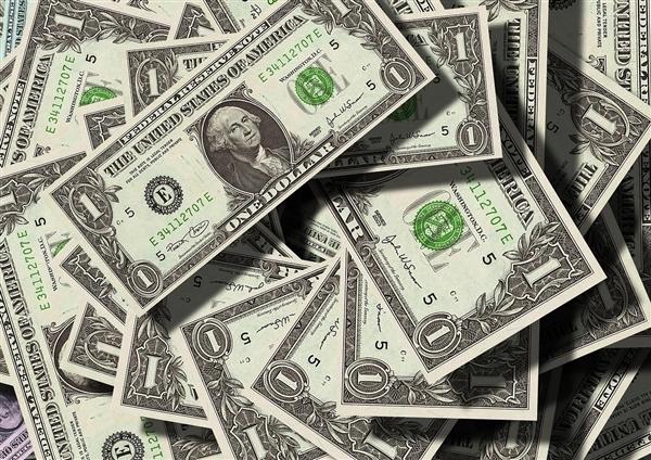 投资阿里狂赚1300亿美元 孙正义放弃国内?软银表态:发言被误解